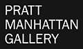 Home Is Where the House Is and Wherever It Takes You: Photography and Film/Video Senior thesis exhibitions at Pratt Manhattan Gallery