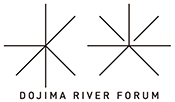 Dojima River Biennale 2015: Take Me To The River