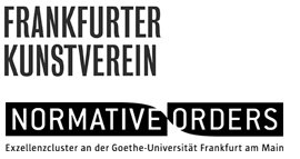 Demonstrations. Making Normative Orders at Frankfurter Kunstverein