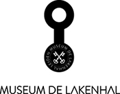 Museum De Lakenhal presents Global Imaginations