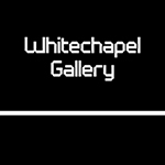 Archive displays at Whitechapel Gallery 2015–16