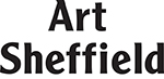 Martin Clark appointed Artistic Director for Art Sheffield 2016