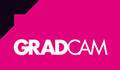 New doctoral researchers at GradCAM, Ireland and discussion at the 56th Venice Biennale