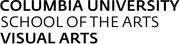 Learn more about the MFA in Visual Arts at Columbia University School of the Arts