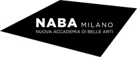 Theatre of Learning at NABA, Nuova Accademia di Belle Arti Milano