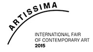 Artissima 2015: the curatorial fair