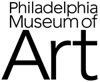 Philadelphia Museum of Art presents Discovering the Impressionists: Paul Durand-Ruel and the New Painting