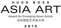 HUGO BOSS ASIA ART 2015 shortlist announced