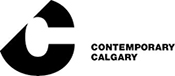 Contemporary Calgary seeks Director