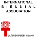 Milan Triennale to host 3rd General Assembly of IBA