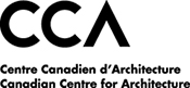 Canadian Centre For Architecture seeks Associate Director of Research
