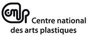 Call for projects 2015: curatorial research grants from Centre national des arts plastiques (CNAP)