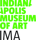 Indianapolis Museum of Art presents Michelle Grabner: Weaving Life into Art