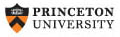 Application cycle for the 2016–17 Hodder Fellowship at Princeton