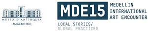 MDE15: host spaces announced