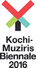 Sudarshan Shetty appointed curator of Kochi-Muziris Biennale 2016