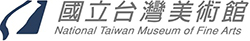 Theme announced for National Taiwan Museum of Fine Arts' 2015 Asian Art Biennial