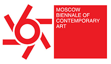 Moscow Biennale of Contemporary Art changes its condition