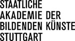 Rundgang 2015 annual student exhibition at Stuttgart State Academy of Art and Design