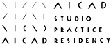 AICAD Studio Practice Residency: accepting applications for fall 2015