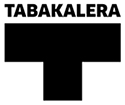 Opening of Tabakalera, center for contemporary culture, San Sebastián