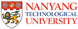 Faculty position in Curatorial Practice at Nanyang Technological University (NTU Singapore) School of Art, Design and Media