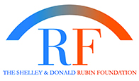 The Shelley & Donald Rubin Foundation present the first open call for grant applications under the Art and Social Justice initiative