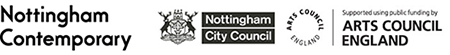 Nottingham Contemporary seeks Director