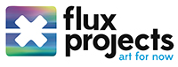 Flux Night 2015: Dream in Atlanta