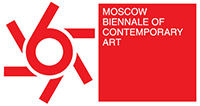 6th Moscow Biennale of Contemporary Art announces program
