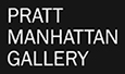 After Wearing: A History of Gestures, Actions, and Jewelry at Pratt Manhattan Gallery