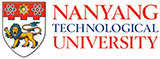 Faculty position in Public Space and Critical Spatial Practice at Nanyang Technological University, Singapore