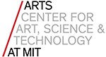 MIT hosts visiting artists in 2015–16 academic year