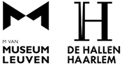 """Conference and call for papers: """"The transhistorical museum: objects, narratives & temporalities"""""""