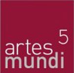 Artes Mundi announces the shortlist for the UK's largest arts prize