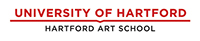 Interdisciplinary MFA for Sustainable Culture launches at the Hartford Art School