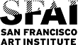 San Francisco Art Institute (SFAI) invites students to Graduate National Portfolio Day & Open House