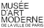Autumn 2015 at Musée d'Art Moderne de la Ville de Paris