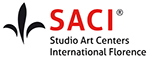 MFA, MA, Post-Bac, and undergrad programs at Studio Art Centers International (SACI) Florence