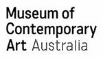 First online commission for Museum of Contemporary Art Australia by Marian Tubbs
