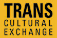 "Registration open for TransCultural Exchange's International Conference on Opportunities in the Arts: ""Expanding Worlds"""