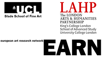 Against Delivery: exploring modes of practice-based research and the generation of alternative formats of exchange at UCL Slade School of Fine Art