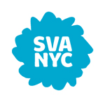 SVA MFA Fine Arts now accepting applications for fall 2016