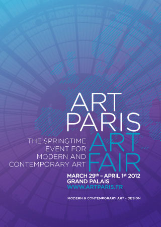 jan31_artparis.jpg
