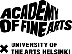 KuvA Research Days at Academy of Fine Arts of the University of the Arts Helsinki