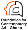 Support rebuilding the Foundation for Contemporary Art–Ghana's art library