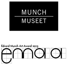 Camille Henrot wins the inaugural Edvard Munch Art Award