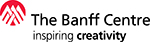 Call for applications: new residencies and Emerging Atlantic Artist Residency at The Banff Centre