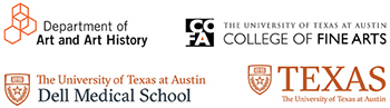 Design Institute for Health Research Fellowships available to MFA Design students in fall 2016 at The University of Texas at Austin