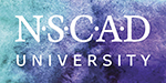 Call for applications: Graduate Studies at NSCAD University